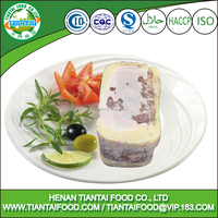 corned beef made by trusted cannery