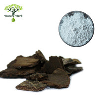 Higher Function Natural Health Supplement Yohimbe Bark Extract/Sex Medicine For Women/Yohimbe Extract P.E.