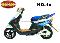 NO.1x New design motorcycle,electric pocket bike with gears for sale cheap,mini electric moto for kids