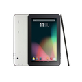 Best quality 10.1 inch 3G tablet android with sim card slot