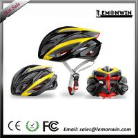 New Limar 747 Professional carbon fiber bicycle helmet