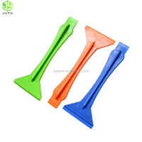 2018 Hot Sale Top Quality Light Duty Plastic Opening Pry Tool Mobile Phone Laptop PC Computer LCD Screen Repair