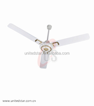 Ceiling fan/USHA fan/popular fan