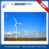 500W 1KW High efferency 2KW,3KW wind power generator/3000W, 5000W wind turbine generator/10KW,15KW wind power 20KW 30KW 50KW