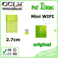 wholesale for Xiaomi Portable Wifi Latest Mini Wireless Router Mobile Wifi