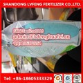 Professional Manufacturer 100% water soluble NPK Fertilizer 10-40-10(KCL)+TE FACTORY