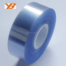 High quality Transprent Cellulose Acetate Tipping Plastic film