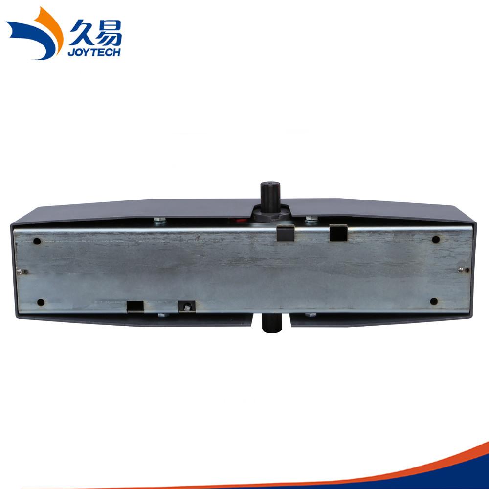 Auto car door opener ck300ac small automatic garage door for Electric garage door motor