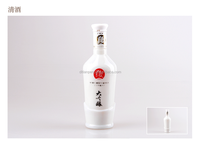 Outstanding Promotion and Factory price Japanese Sake From Dalian