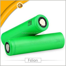 Hot selling 30A battery 18650 1600mah battery big mod chi you/kmax/vamo mod 30A 18650 limn battery 1865 battery
