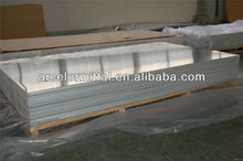 1060 embossed aluminium sheet&coil(Tianjin China)