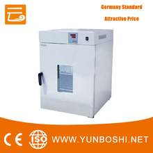 Laboratry Welding Electrode Heating and Drying Oven