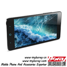 new products ZTE V5 mobile phones with 2000mah battery