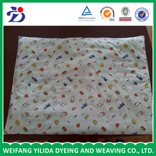 china supplier home textiles for baby and children comfortable quilt