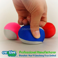 fitness stress ball
