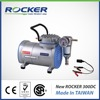 Rocker Scientific Laboratory Equipment New Rocker Vacuum Pump Machine