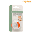 0.5oz Cuticle Cream