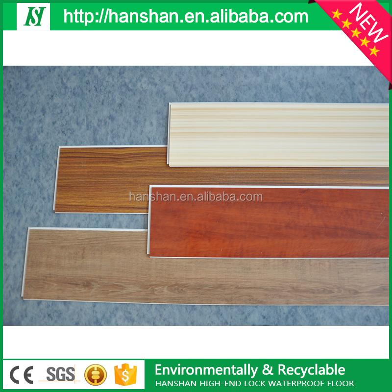 Plastic Wood Floor Interlocking Wood Flooring Strong Flexible Plastic  Sheets   Buy Strong Flexible Plastic Sheets,8mm Thick Plastic  Sheet,Decorative ...
