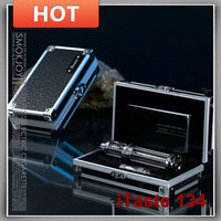 Smokjoy 2013 Stainless Steel Original Innokin Variable Voltage VV/WW mod Itaste 134 Innokin vaporizer