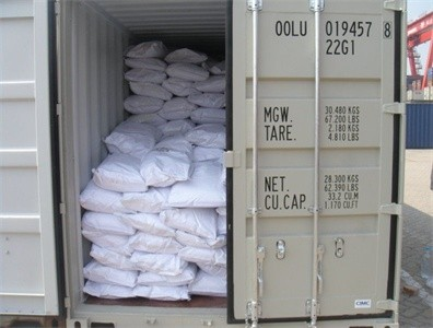 Redispersible Polymer Powder redeispersible emulsion powder