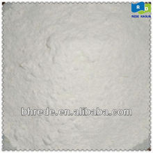 Rubber Use Grade Calcined China Clay Powder