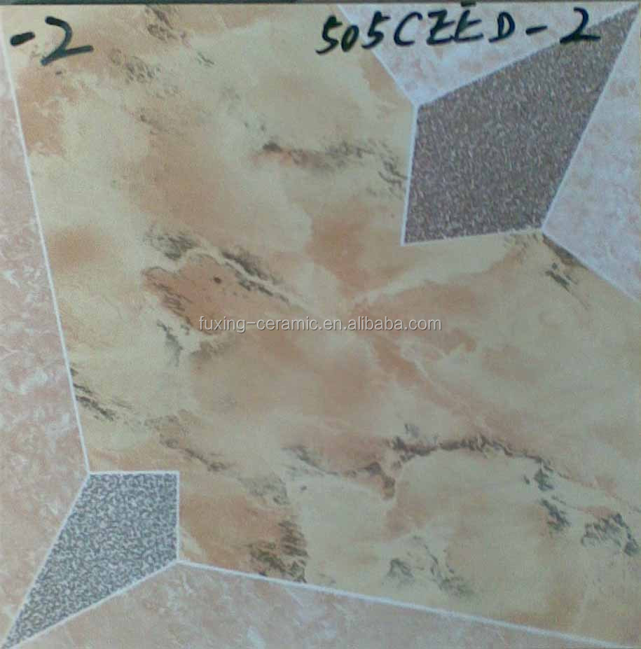 Floor tile 500x500 floor tile 500x500 suppliers and manufacturers floor tile 500x500 floor tile 500x500 suppliers and manufacturers at alibaba dailygadgetfo Gallery
