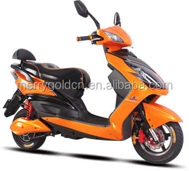 chine adultes utilis 50cc chine d 39 achat directe bicicleta eletrica scooters prix vendre dm. Black Bedroom Furniture Sets. Home Design Ideas