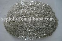 insulating materials / mica product