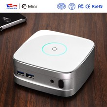 windows 8 mini pc with intel core i5 dual core cpu with hdmi 1080p and wifi