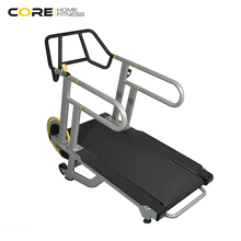 High quality wholesale home lifespan body perfect treadmill walking fitness machine