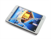 Now or never! Best price M81Q 7.85 inch Quad core 1024*768 pixels 1G+8G tablet pc