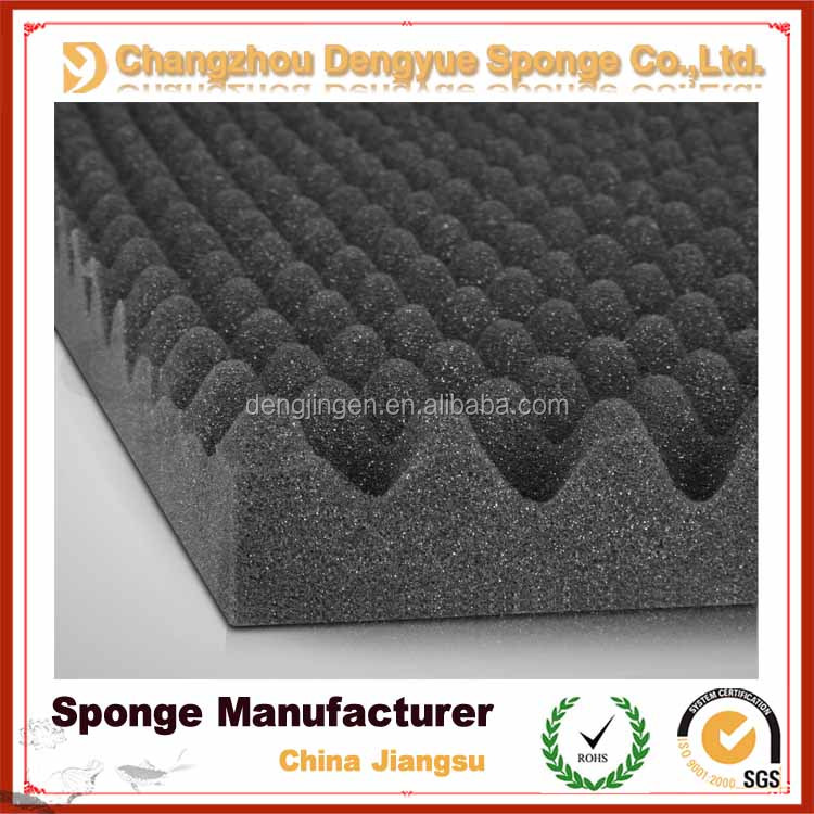 2015 hot selling soundproofing acoustic block in Australia