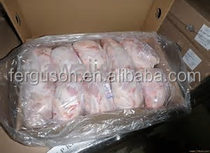 Halal Frozen Whole Chicken, Frozen Chicken Paws, Frozen Chicken Breast, Frozen Chicken Wings