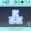 High quality cheap custom dissolvable toilet paper