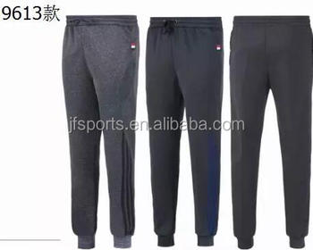Soccer Jacket Pants Football Training Pants Sportswear Training Pants