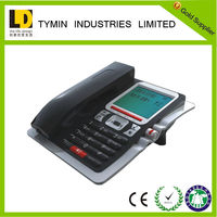 TM--PA006 indian movie song mp3 telephone portable talking number phone with super LCD for seniors