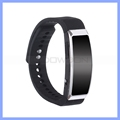 Digital USB Recording Bracelet 8GB Wristband Voice Recorder MP3 Player Function