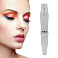 2017 New digital permanent cosmetic pen makeup tattoo machine