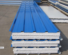 Supply thin slate roofing WB-4025RD2A/Galvanized plate roof/light grey slate roofing tiles/corrugated sheet