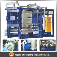Top Quality automatic eps cif moulding machine