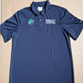 manufacturers Promotion with logo 100% cotton Short Sleeves polo men shirt oem