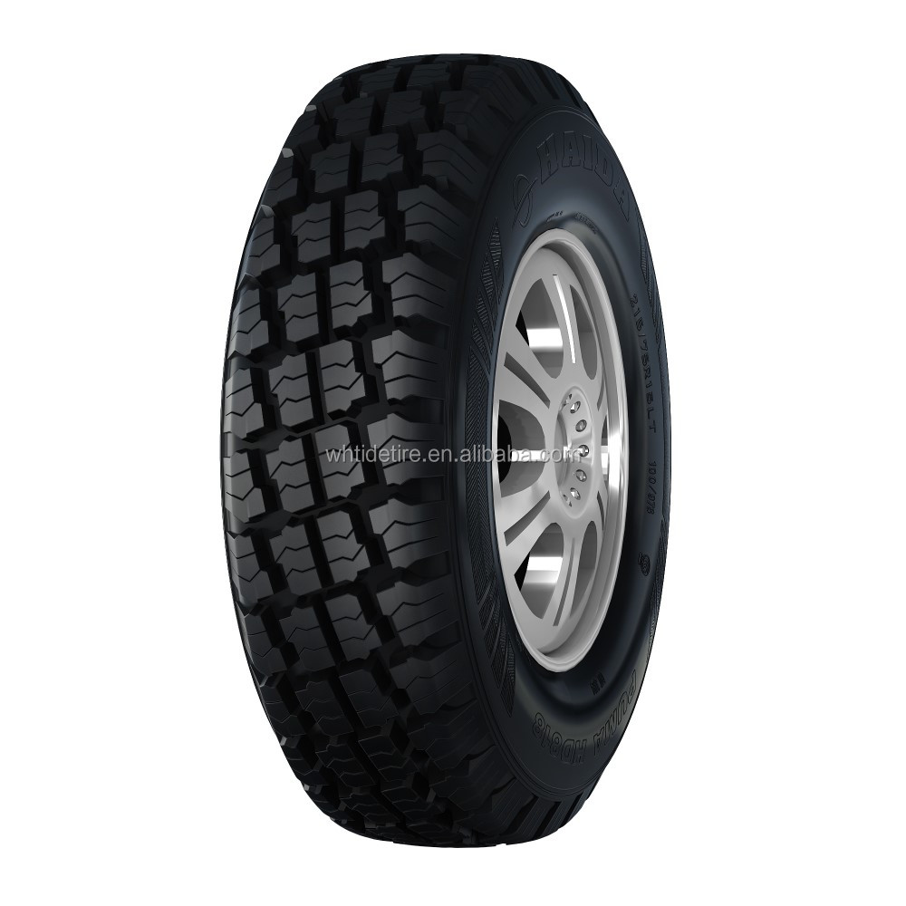 Hot sale Chinese alibaba top quality pcr tyre 195/70r14