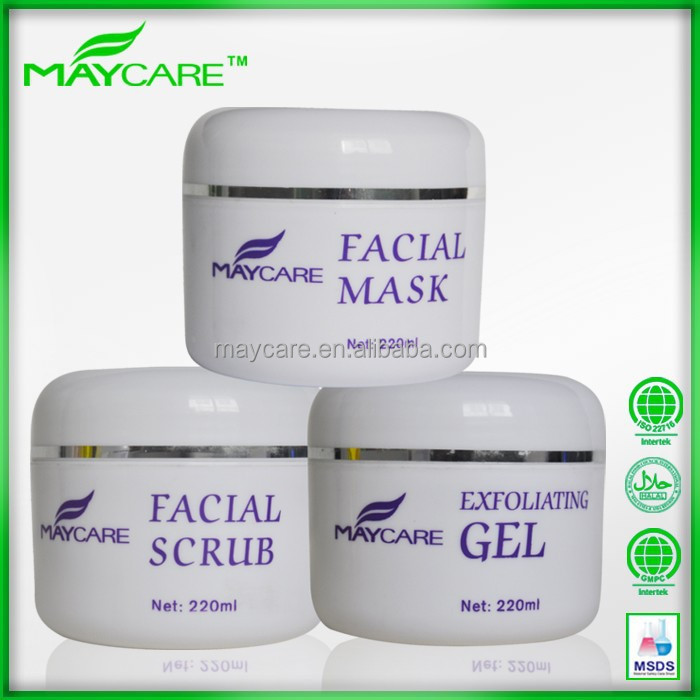 purifying deep moisturizer skin care product cosmetics wholesale skin whitening face cream for men