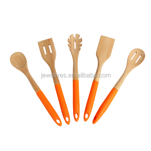 kitchen utensils silicone silicone kitchen products