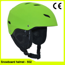 winter outdoor snow, ski equipment snowboard helmet