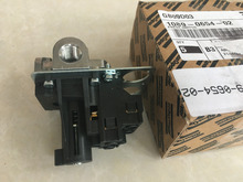 Atlas copco air compressor spare parts pressure switch 1089065402