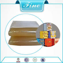 animal safe jelly glue with good quality control