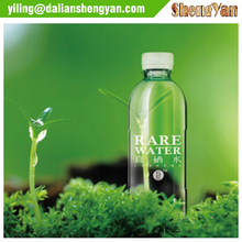 Healthy mineral water with Selenium