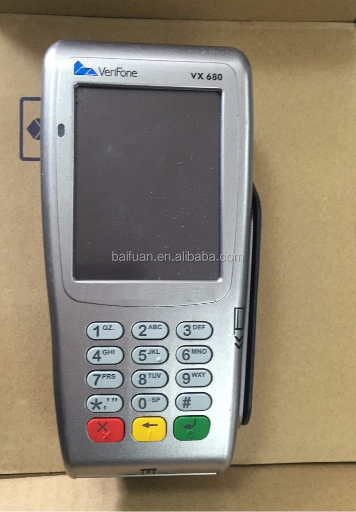 GPRS WCDMA Wireless Handheld POS Payment Terminal with SIM Card with Printer and Magnetic card IC card Reader