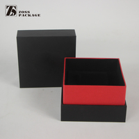 hot sale top quality best prices wholesale branded custom cheap luxury automatic paper watch box hot sales